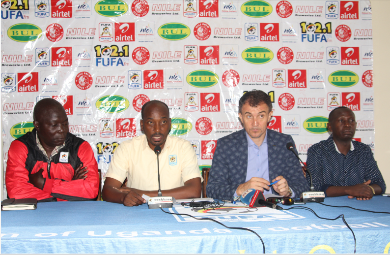 micho-names-squad-to-face-zambia