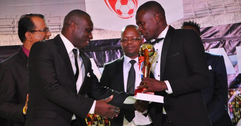farouk_miya_and_ali_balunywa_airtel-fufa_awards-768×403