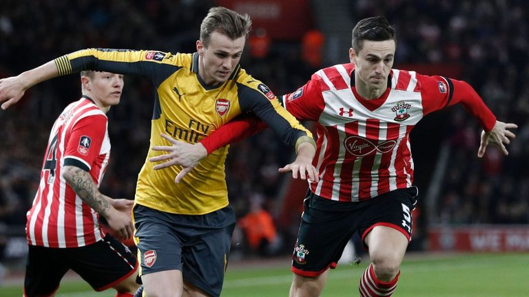 skysports-rob-holding-southampton-v-arsenal-fa-cup-fourth-round_3879757