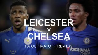 Leicester-City-vs-Chelsea-FA-Cup