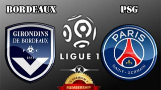 Bordeaux-vs-PSG-Prediction-and-Betting-Tips