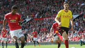 Manchester-United-v-Watford-Premier-League