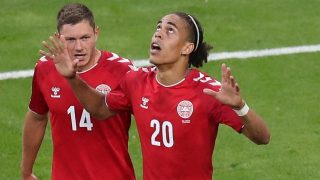 world-cup-group-c-peru-vs-denmark_0c9584aa-718d-11e8-823f-c9ca3542d80c