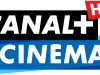 Canal+ Cinema HD FR
