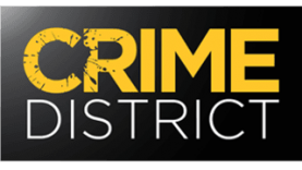 Crime District FHD FR