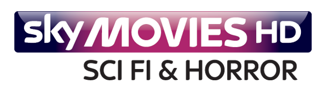 Sky Movies Scifi Horror UK
