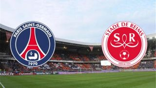 Paris Saint-Germain Vs Stade Reims Live Streaming