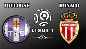 Toulouse Vs Monaco Live Streaming