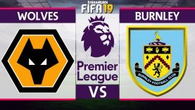 Wolverhampton Wanderers Vs Burnley Live Stream