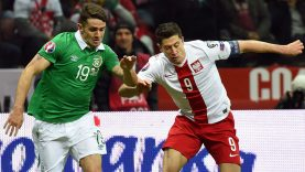 Poland Vs Republic of Ireland Live Stream