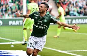 ST ETIENNE VS ANGERS LIVE