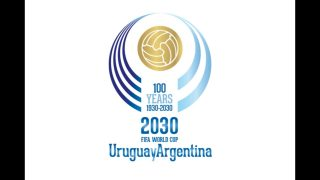 2030 World Cup