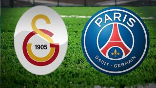 Galatasaray vs Paris Saint-Germain LIVE STREAMING LINK