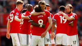 Premier-League-Manchester-United-vs-Watford (2)