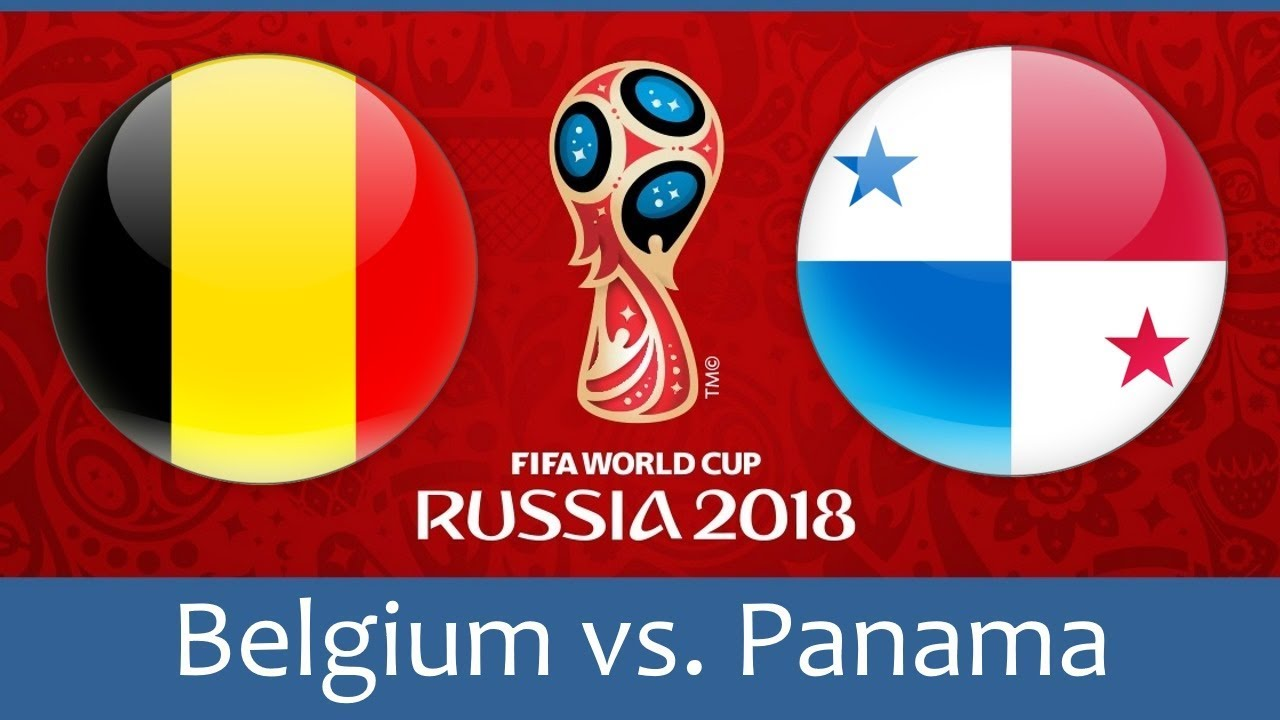 Image result for belgium panama
