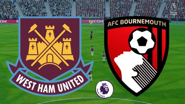 West Ham Vs Bournemouth