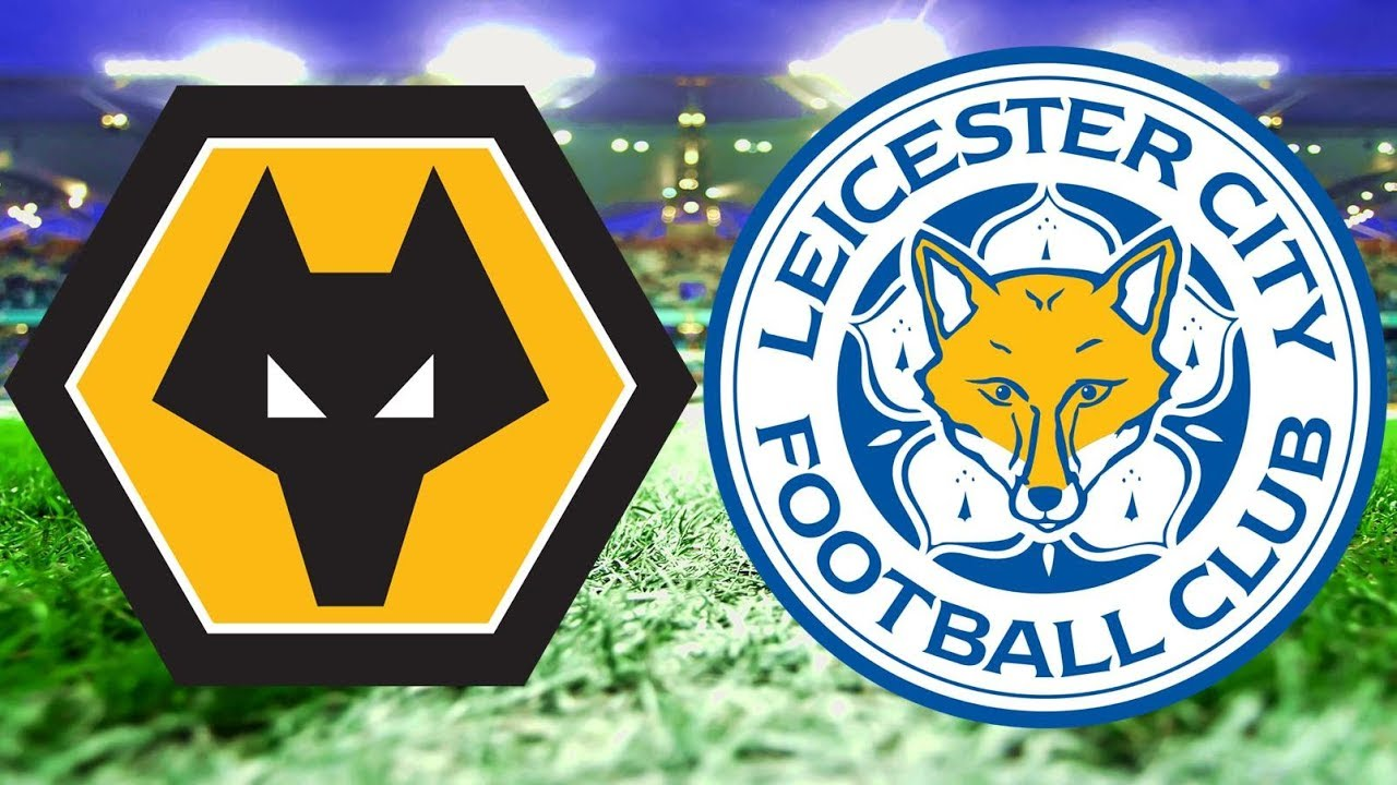 Wolves vs Leicester: Prediction, Lineups, Team News, Betting Tips & Match Previews
